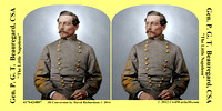 4176424807 - Gen. P. G. T.  Beauregard, CSA; -The Little Napoleon- [NARA-4176424807]