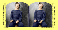 04208 - Lewis  Powell (a.k.a Payne); Lincoln Conspirator aboard USS Saugus, 1865 [LC-DIG-cwpb-04208]