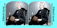 04948 - William H. Seward; United States Secretary of State, 1861-1869 [LC-DIG-cwpb-04948]