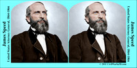 00969 - James Speed; United States Attorney General, 1864-1866 [LC-DIG-cwpbh-00969]