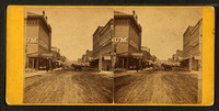 Main_Street,_Dubuque,_Iowa