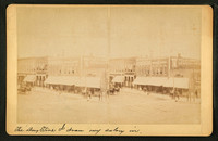 Street_view_of_Salina,_including_drug_store