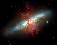 Starburst Galaxy M82 - hs-2006-14-a-full