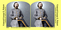 00682 - General George E. Pickett; Confederate States of America [LC-DIG-cwpbh-00682]