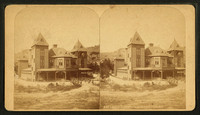 Bath_house,_Manitou,_Colorado