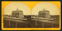 Bishop_Randall's_School,_Denver,_Col