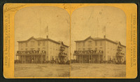 The_Grand_Central_Hotel_at_Hope,_D.T._(Dakota_Territory)