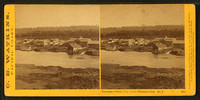 Panorama_of_Oregon_City_and_Willamette_Falls