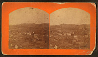 Part_of_Lower_Table._General_view_of_Galesville,_Wisconsin