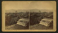 Shafts_and_mines_Little_Pittsburg_and_Little_Chief