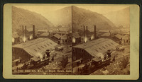 The_Bobtail_mill,_at_Black_Hawk,_Colo