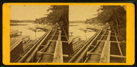 Board_sluice_at_the_Falls_of_St._Anthony