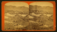Northern_part_of_Virginia_City,_from_the_Combination_shaft