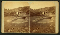 Hot_Sulphur_Spring_at_Wagon_Wheel_Gap
