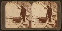 The_monarch_of_mountain_game--bull_elk,_victim_of_the_hunter's_rifle