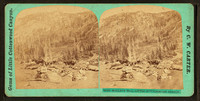 Near_Wooley's_mill,_Little_Cottonwood_Canyon