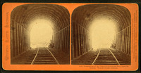 Looking_out_of_the_tunnel_at_Livermore_Pass,_Alameda_County