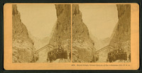 Royal_Gorge,_Grand_Canyon_of_the_Arkansas,_Col