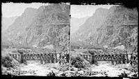 Devil's_Gate_Bridge._Weber_County,_Utah