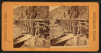 R.R._Bridge,_Weber_Canyon,_Pacific_Railroad_01