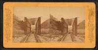 R.R._Bridge,_Weber_Canyon,_Pacific_Railroad_02