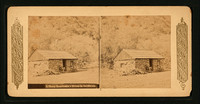 A_sheep_ranchman's_house_in_California