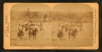 Group_of_cowboys,_New_Mexico
