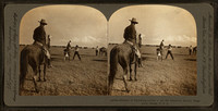 Method_of_Throwing_a_Cow_-_on_the_Palodoro_Ranch,_Palodura,_Texas