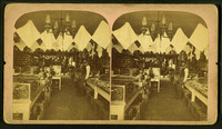 Interior_view_of_W._L._Kidd's_store_in_Laramie