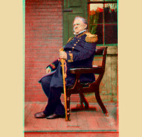 04769 - Lt. General Winfield Scott; Commanding General United States Army [LC-DIG-cwpb-04769]