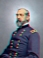 05008 - Major General George Meade; 'Old Snapping Turtle' [LC-DIG-cwpb-05008]