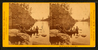 On_the_dalles_of_the_St._Croix,_by_Illingworth,_W._H._(William_H