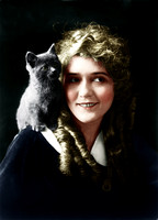 I10095 - Mary Pickford