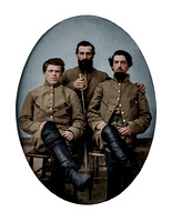 Ed-Landvoight-and-Friends-1st-CS-Cavalry-3 Color2