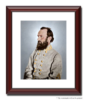 "Gen. ""Stonewall"" Jackson, CSA, Army of Northern Virginia - 4190186455"
