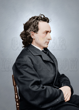 00480 - Edwin Booth; Brother of John Wilkes Booth (LC-DIG-cwpbh-00480)