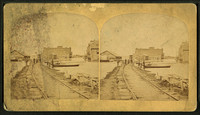 View_of_a_railroad_construction_site,_Davenport,_Iowa
