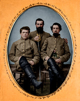 Ed-Landvoight-and-Friends-1st-CS-Cavalry-3 Color
