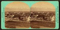 East_side_of_Salt_Lake_City,_from_Arsenal_Hill,_looking_south-east