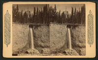 Hydraulic_mining,_at_Alma,_S._Park,_Colorado