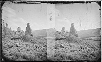 Witche's_Rocks,_Echo,_Utah
