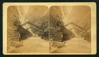R.R._(Railroad)_bridge_in_Grand_Canon,_Colorado